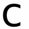 campel0's avatar