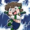 camper222's avatar
