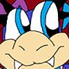 Campering-Blastberry's avatar