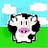 campervanfrog's avatar