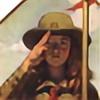campfeargirl's avatar