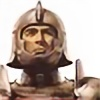 campfens's avatar