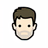 Campfool's avatar