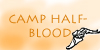 CampHalf-Blood