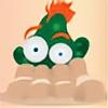 Campillo's avatar