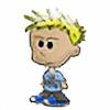 campionelu's avatar
