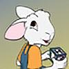 CampionL's avatar