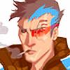 campodelviolin's avatar