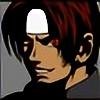 camposleonardo059's avatar