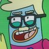 campsartstudio's avatar