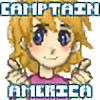 CamptainAmerica's avatar