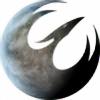 CamptonRaven's avatar