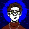 campusdandy's avatar