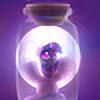 Camra17's avatar