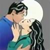 camrd18's avatar