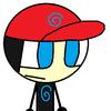 CamrenSpring's avatar