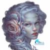 camrincon10179's avatar