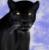 CamronK's avatar
