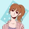 CamrynMenthe's avatar