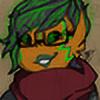 cams-symphony's avatar