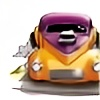 cams90's avatar