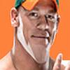 Camsee-Mystery's avatar