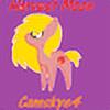 camskye4's avatar