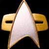 CamSPD's avatar