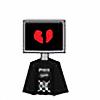 Camtastic-Draws's avatar