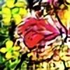 camteru's avatar