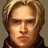 Camth's avatar