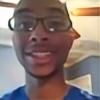 CAMtheMan1999's avatar