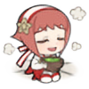camua's avatar