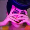 Camui-Tooru's avatar