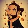 Camunder's avatar