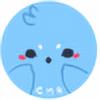 CAMURI2233's avatar