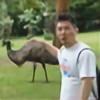camus0212's avatar