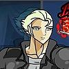 camuskilller1904's avatar