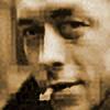 Camusowa's avatar