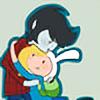 CamuuAbadeer's avatar