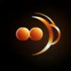 CAMW1N's avatar