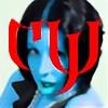 CamWhore's avatar