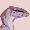 Camy26's avatar
