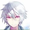 Camy2607's avatar