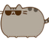 Camycamywamy's avatar