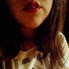 camylovee's avatar