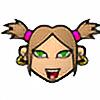 Camysc's avatar