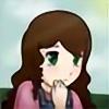 CamyWilliams's avatar
