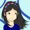 CamzDoesArt's avatar