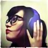 CamZoe's avatar